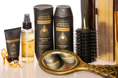Волосы народные средства роста волос