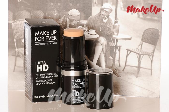 Makeup forever ulta